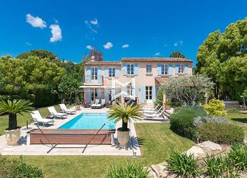 Thumbnail 3 bed villa for sale in Gassin, Gassin, Provence-Alpes-Côte D'azur, France