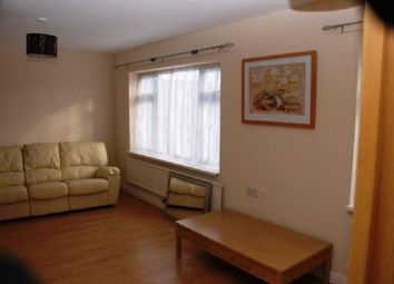 Thumbnail 1 bedroom flat to rent in Flat 15, Mercury House