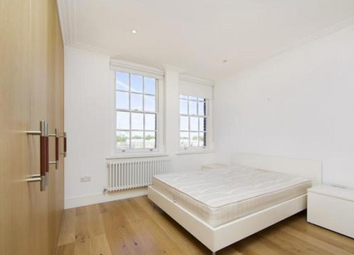 Thumbnail Room to rent in Forset Court, Edgware Road, Central London