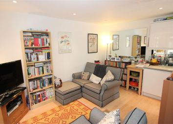 Thumbnail 1 bed detached house to rent in Vinegar Street, Wapping, London
