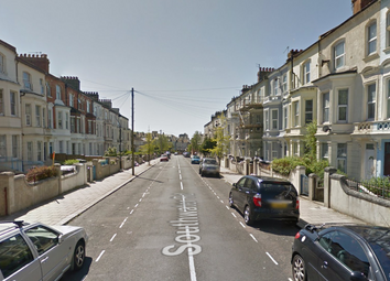 Thumbnail 5 bed terraced house to rent in Southwater Road, St Leonards On Sea