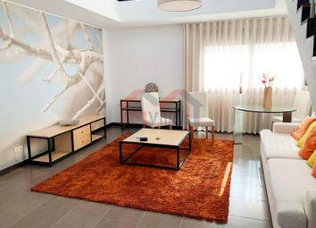 Thumbnail 1 bed apartment for sale in Marina De Vilamoura, 8125-507 Quarteira, Portugal