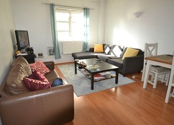 Thumbnail 2 bed flat to rent in 18 Plumbers Row, Aldgate