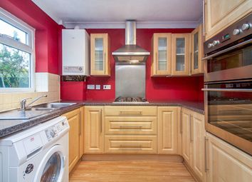 Thumbnail 3 bed semi-detached house for sale in Longdown Road, Liverpool