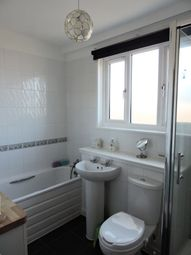 Thumbnail 2 bed end terrace house for sale in Braintree Road, Felsted, Essex