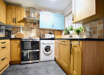 Thumbnail 3 bed semi-detached house to rent in St. Georges Crescent, Gravesend