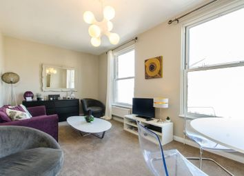 Thumbnail 3 bed flat for sale in Lilford Road, Camberwell