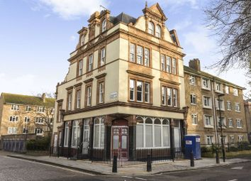Thumbnail 1 bed flat for sale in Doltan House, Werrington Street, London