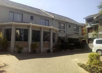 Thumbnail Office for sale in Kilimani, Nairobi, Kenya