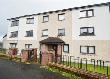 3 bed flat for sale in Fleming Way, Hamilton ML3