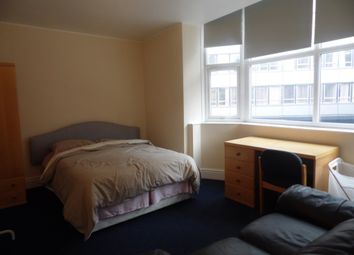 1 bed flat to rent in Leazes Pk Rd, Newcastle Upon Tyne NE1