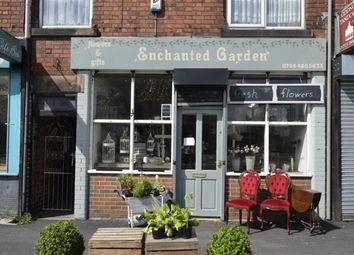 Thumbnail Retail premises to let in Market Place, Codnor, Derbyshire