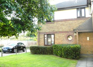 Thumbnail 1 bedroom flat to rent in Chatsworth Road, Dartford