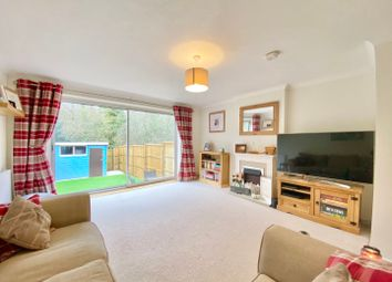 Thumbnail End terrace house for sale in Siskin Close, Southampton