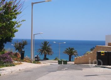 Thumbnail 3 bed town house for sale in Salema, Budens, Vila Do Bispo