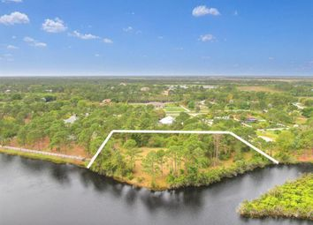 Thumbnail Property for sale in 9906 Sw Tyler Ter, Palm City, Florida, United States Of America