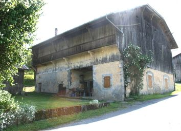 Thumbnail Farm for sale in La Rivière-Enverse, France