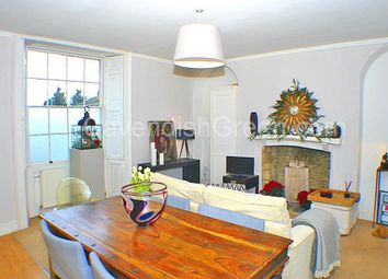 Thumbnail 2 bed town house for sale in Querns Lane, Cirencester