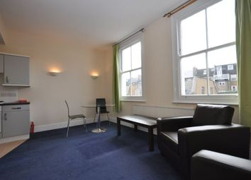 Thumbnail 2 bed flat to rent in Blythe Mews, Blythe Road, London