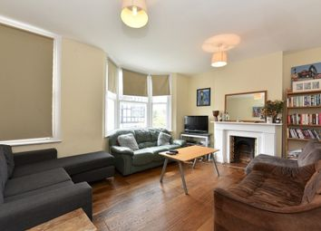 Thumbnail 6 bed property to rent in Dawes Road, Fulham