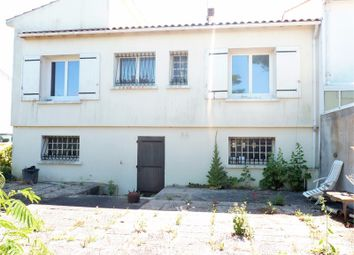 Thumbnail 2 bed detached house for sale in Poitou-Charentes, Charente-Maritime, Angoulins