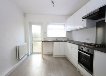 Thumbnail 2 bedroom property to rent in Hanover Avenue, Feltham