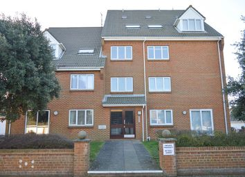 Thumbnail 1 bed flat for sale in Collingwood Close, Eastbourne