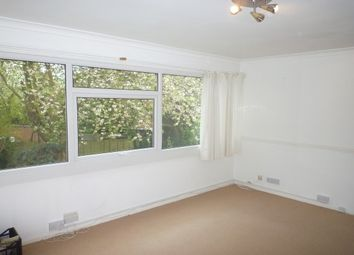 Thumbnail 1 bed flat to rent in Remburn Gardens, Warwick