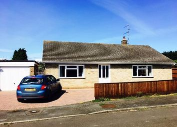 Thumbnail 3 bed property to rent in Oxford Place, Terrington St. Clement, King's Lynn