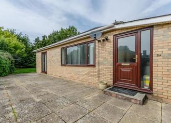 Thumbnail 4 bed detached house for sale in Cantelupe Road, Haslingfield, Cambridge