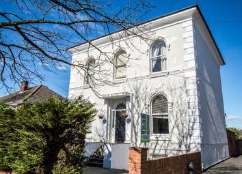Thumbnail 11 bed detached house for sale in St. Georges Road, Cheltenham