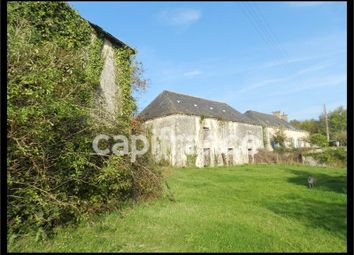 Thumbnail 4 bed property for sale in Pays De La Loire, Mayenne, Sainte Suzanne