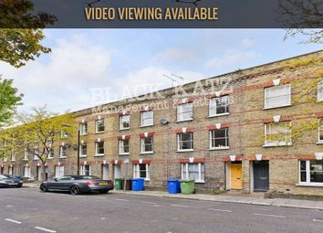 Henshaw Street, London SE17. 4 bed terraced house