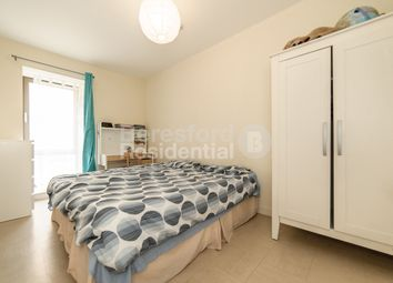 Thumbnail Room to rent in Oak Square, Rowan Court, Lingham Street, Stockwell