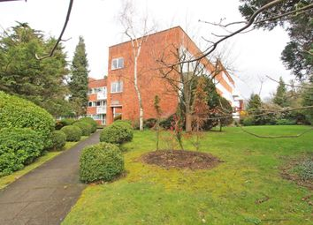 Thumbnail 2 bed flat to rent in Patcham Court, 113 Brighton Road, Sutton