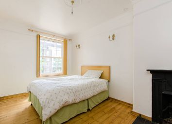 2 bed flat for sale in Loughborough Road, Brixton, London SW9
