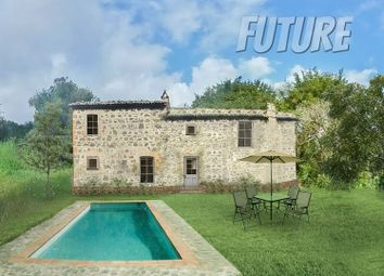 Thumbnail 1 bed farmhouse for sale in Id022, Orvieto Hills, Italy