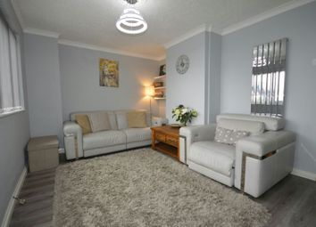 Thumbnail 2 bed maisonette for sale in Roxwell Road, Barking