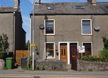 Thumbnail 3 bed property for sale in Bank Terrace, Ulverston