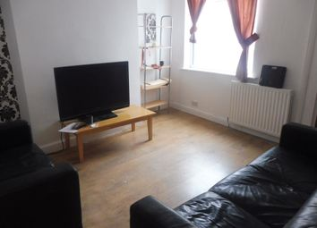 Thumbnail 3 bed property to rent in Westbury Street, Thornaby, Stockton-On-Tees