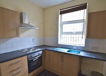 Thumbnail 2 bedroom terraced house to rent in Hobart Street, Burnley