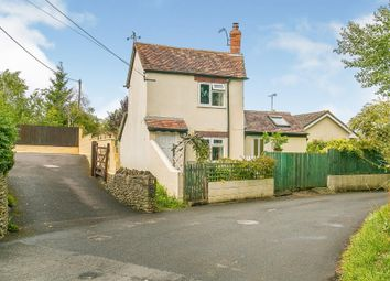 Thumbnail 1 bed property to rent in Blackmoor Lane, Henstridge, Templecombe