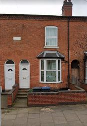 Thumbnail Property to rent in Whitby Road, Moseley, Birmingham