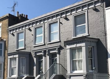 1 bed flat to rent in Godwin Road, Cliftonville, Margate CT9