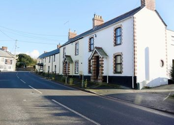 Thumbnail 3 bed property to rent in Churchtown, St. Issey, Wadebridge
