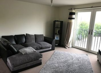Thumbnail 2 bed flat to rent in Briggate, Huddersfield