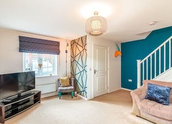 3 bed terraced house for sale in Woodlands Chase, Rotherham S61