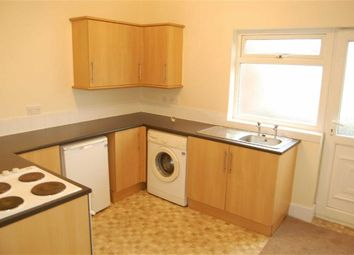 Thumbnail 1 bed flat to rent in College Road, Crosby, Liverpool