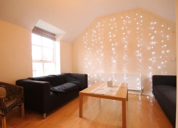 Thumbnail 3 bedroom property to rent in Forsyth Road, Jesmond, Newcastle Upon Tyne