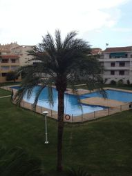 Thumbnail 1 bed apartment for sale in Jávea, Alicante, Spain
